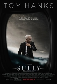 sully_1