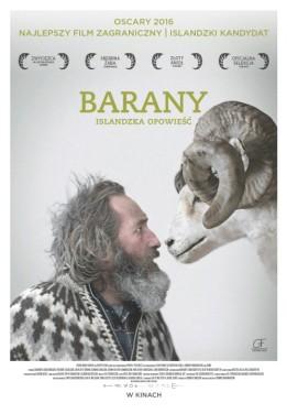 barany1