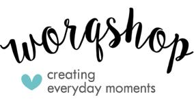 blog-logo-ok