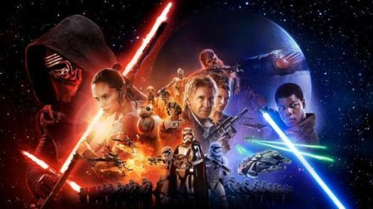 Star-Wars-The-Force-Awakens-will-stream-only-on-Canadian-Netflix-in-2016
