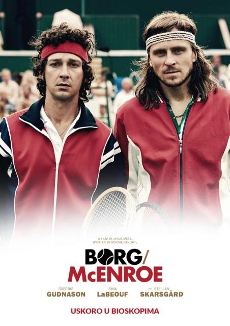 borgmcenroe-tizer-poster_srb-002