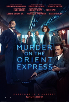 Murder_on_the_Orient_Express_teaser_poster