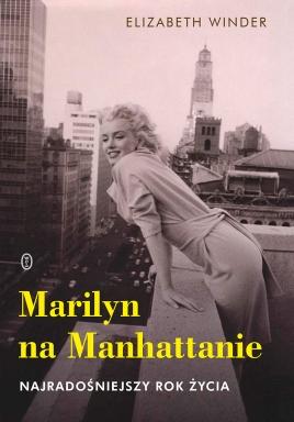 Winder_Marilyn-na-Manhattanie_m