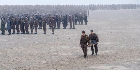 Dunkierka-recenzja-filmu-1180x590