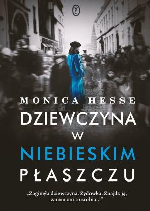 Hesse_Dziewczyna w niebieskim_m